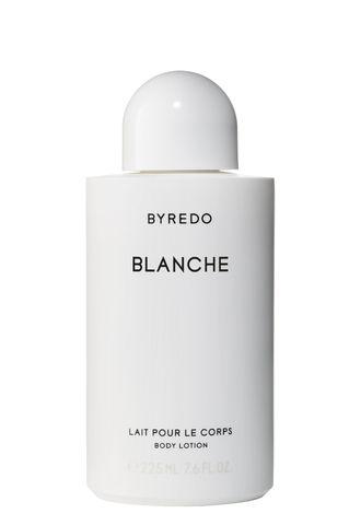 Лосьон для тела Blanche (BYREDO)