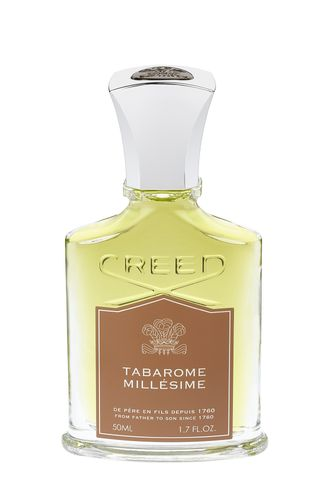 Парфюмерная вода Tabarome Millesime (CREED)