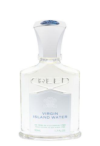 Парфюмерная вода Virgin Island Water (CREED)