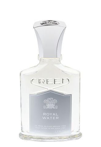 Парфюмерная вода Royal Water (CREED)