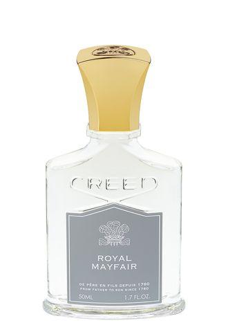 Парфюмерная вода Royal Mayfair (CREED)
