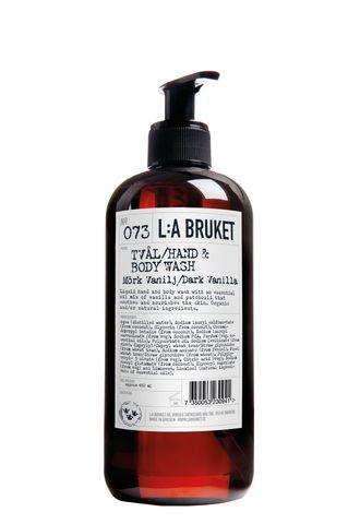 073 Жидкое мыло для тела и рук (L:a Bruket)