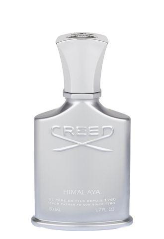 Парфюмерная вода Himalaya (CREED)