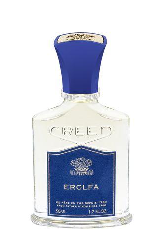 Парфюмерная вода Erolfa (CREED)