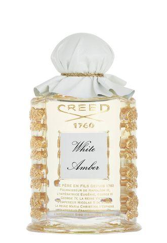 Парфюмерная вода White Amber (CREED)
