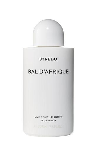 Лосьон для тела Bal D'Afrique (BYREDO)