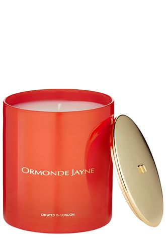 Свеча Ormonde (Ormonde Jayne)