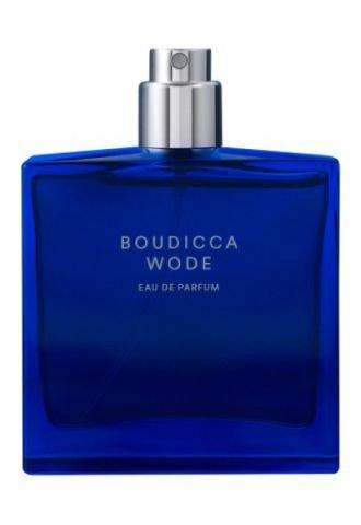 Парфюмерная вода Boudicca Wode (Boudicca Wode)