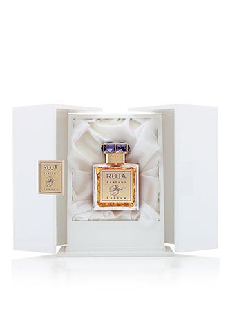 Духи ROJA (Roja Parfums)