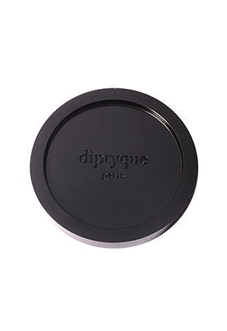 Подставка под свечу (diptyque)