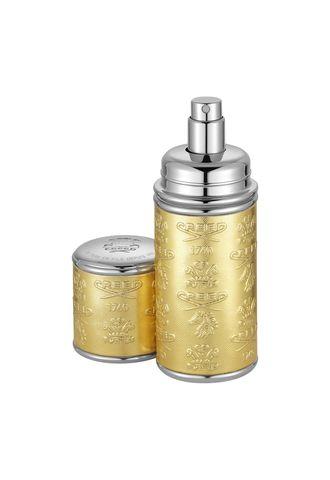 Дорожный футляр Silver/Gold (CREED)