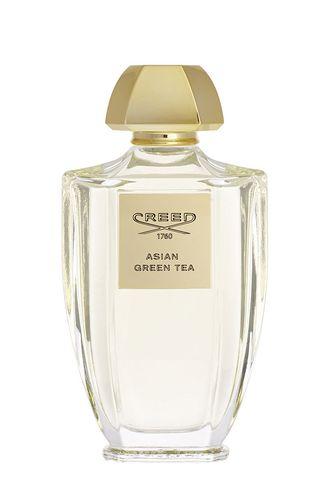 Парфюмерная вода Asian Green Tea (CREED)