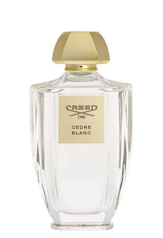 Парфюмерная вода Cedre Blanc (CREED)