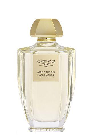 Парфюмерная вода Aberdeen Lavender (CREED)