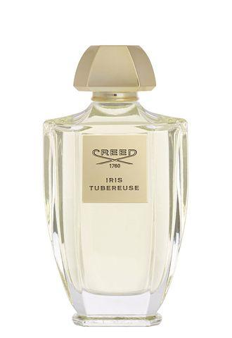 Парфюмерная вода Iris Tubereuse (CREED)