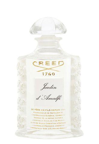Парфюмерная вода Jardin D'Amalfi (CREED)