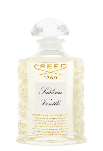 бренд Creed парфюмерная вода Sublime Vanille 250 мл Moleculesu