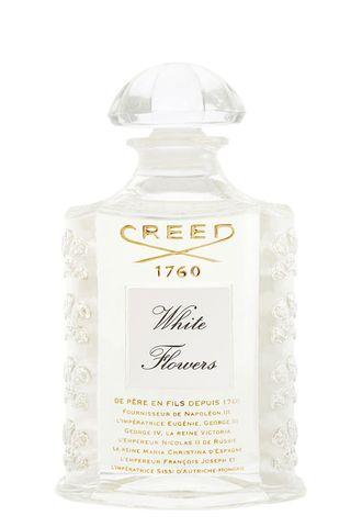 Парфюмерная вода White Flowers (CREED)