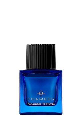 Парфюмерная вода Peacock Throne (THAMEEN LONDON)