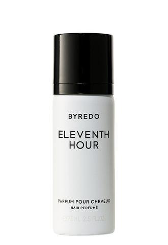 Парфюмерная вода для волос Eleventh Hour (BYREDO)