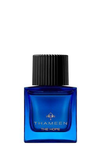 Парфюмерная вода The Hope (Thameen)
