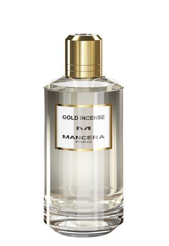 Парфюмерная вода Gold Incense (Mancera)