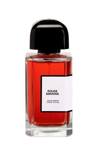 Парфюмерная вода Rouge Smoking (BDK Parfums)