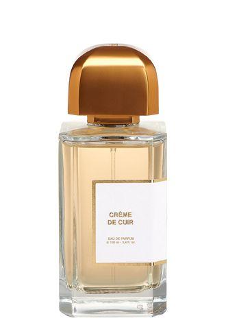 Парфюмерная вода Creme De Cuir (BDK Parfums)