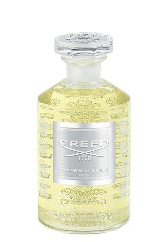 Парфюмерная вода Original Santal (CREED)