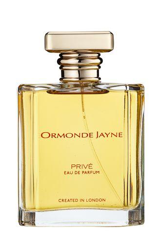 Парфюмерная вода Prive (Ormonde Jayne)