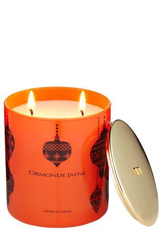 Рождественская свеча Etoile (Ormonde Jayne)