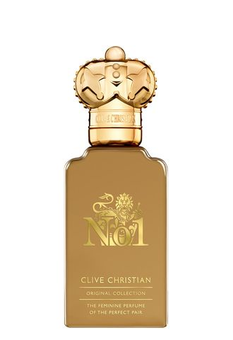 Духи No 1 Feminine (Clive Christian)