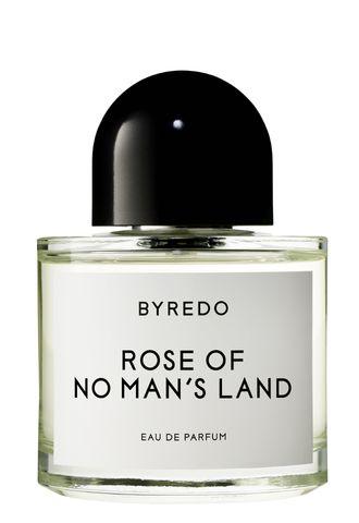 Парфюмерная вода Rose Of No Man's Land (BYREDO)