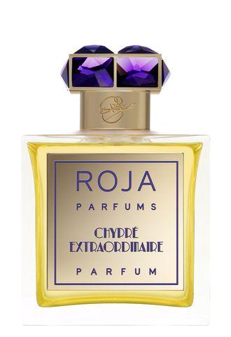 Духи Chypre Extraordinaire (Roja Parfums)