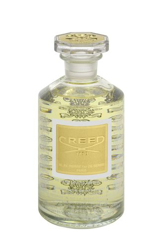 Парфюмерная вода Silver Mountain Water (CREED)