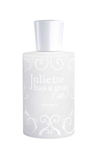 Парфюмерная вода Anyway (Juliette has a Gun)