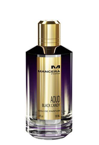 Парфюмерная вода Aoud Black Candy (Mancera)