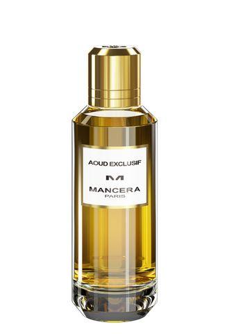 Парфюмерная вода Aoud Exclusif (Mancera)