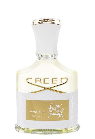 Парфюмерная вода Aventus For Her (CREED)