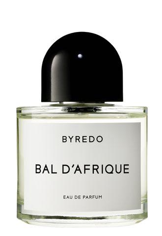 Парфюмерная вода Bal D'Afrique (BYREDO)