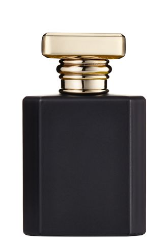 Духи Black Gold (Ormonde Jayne)