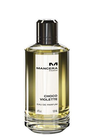 Парфюмерная вода Choco Violette (Mancera)