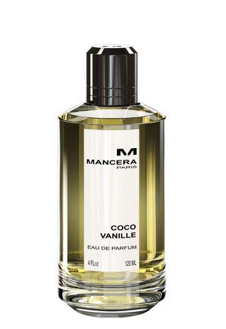 Парфюмерная вода Coco Vanille (Mancera)