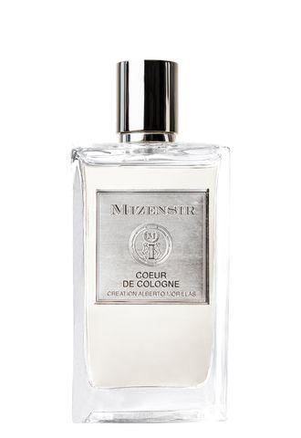 Парфюмерная вода Coeur de Cologne (Mizensir)