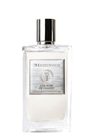 Парфюмерная вода Cologne de Figuier (Mizensir)