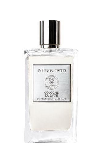 Парфюмерная вода Cologne du Mate (Mizensir)