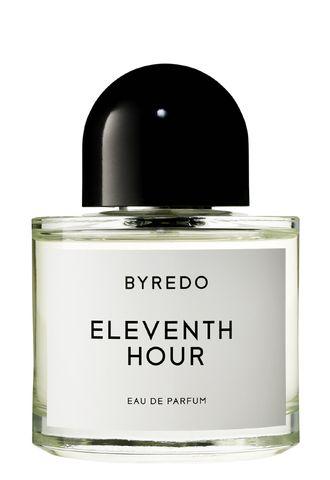 Eleventh Hour (BYREDO)