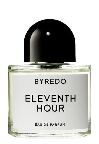 Парфюмерная вода Eleventh Hour (BYREDO)