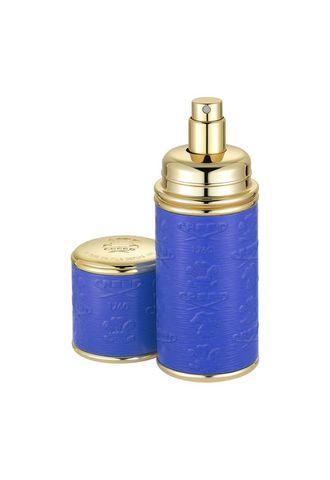 Дорожный футляр Gold/Blue Neon (CREED)