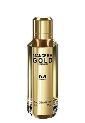 Парфюмерная вода Gold Prestigium (Mancera)
